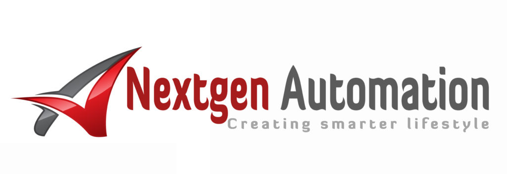 Home Automation Brisbane - NextGen