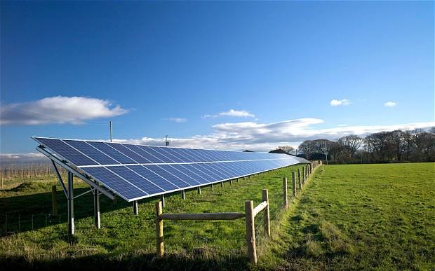 Solar-Farm-Brisbane
