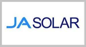 ja-solar-panels