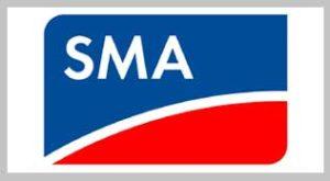 sma-solar-inverter