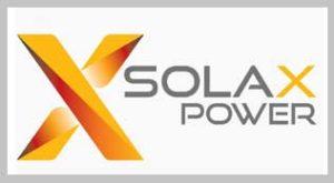 solaxpower-solar-inverter