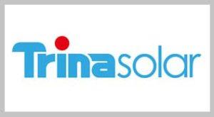 trina-solar-panels